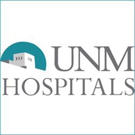 Cover letter for hospital jobs