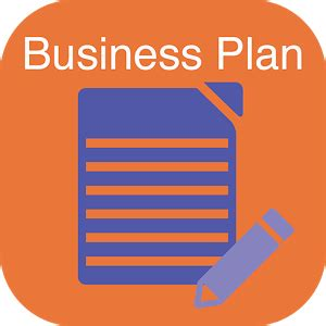 Construction company business plan in south africa