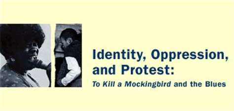 Literary analysis on to kill a mockingbird